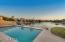 20830 N 52ND Avenue, Glendale, AZ 85308