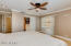 15202 N 8TH Way, Phoenix, AZ 85022