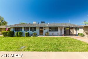 4602 N 75TH Street, Scottsdale, AZ 85251