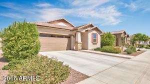 3266 E ROCHELLE Street, Mesa, AZ 85213