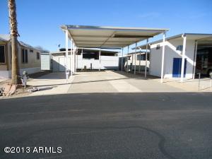 17200 W Bell Road, 1188, Surprise, AZ 85374