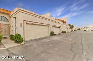 8612 N SHADOW Lane, Peoria, AZ 85345