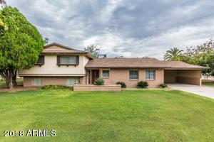 4109 W banff Lane, Phoenix, AZ 85053