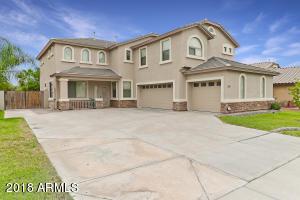 3309 W SANDRA Terrace, Phoenix, AZ 85053