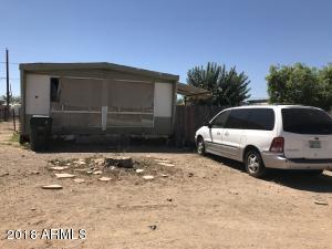 13643 W MARYLAND Avenue, 54, Litchfield Park, AZ 85340