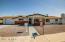 8725 E SOLANO Drive, Scottsdale, AZ 85250