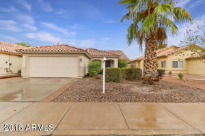 16111 W SHERMAN Street, Goodyear, AZ 85338