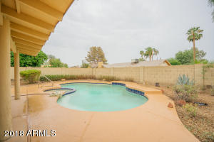 4241 W MICHIGAN Avenue, Glendale, AZ 85308