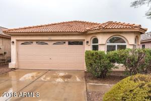3125 E KRISTAL Way, Phoenix, AZ 85050