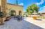 1015 E GREENTREE Drive, Tempe, AZ 85284