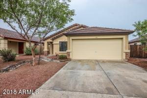 14115 N 147TH Drive, Surprise, AZ 85379