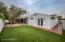 1550 W LEWIS Avenue, Phoenix, AZ 85007