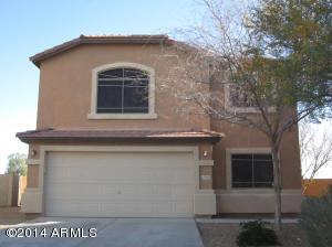 22797 N Scott Drive, Maricopa, AZ 85138