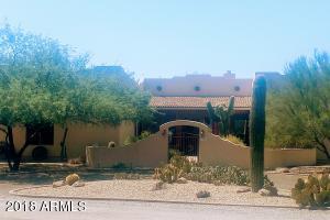 37924 N 12TH Avenue, Phoenix, AZ 85086