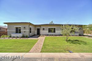 27118 N 64TH Lane, Phoenix, AZ 85083