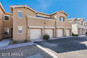525 N MILLER Road, 235, Scottsdale, AZ 85257