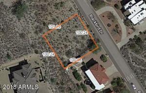 15252 N BLACKBIRD Drive, 11, Fountain Hills, AZ 85268