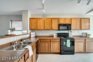 18213 W SANNA Street, Waddell, AZ 85355