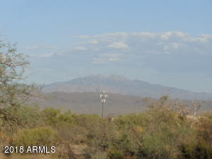 15723 E Mark Lane, 219-37-549E, Scottsdale, AZ 85262