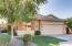 4224 N 129TH Avenue, Litchfield Park, AZ 85340