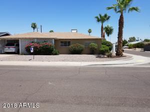 4007 N 81ST Street, Scottsdale, AZ 85251