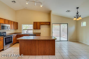 18 W PASTURE CANYON Drive, San Tan Valley, AZ 85143