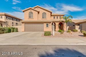 11442 E STEARN Avenue, Mesa, AZ 85212