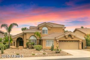 7460 E BLACK ROCK Road, Scottsdale, AZ 85255