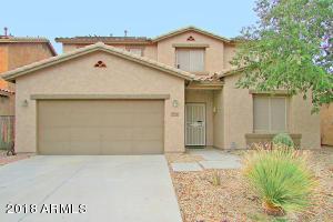 45358 W ALAMENDRAS Street, Maricopa, AZ 85139