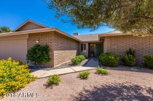 10851 N 105th Way, Scottsdale, AZ 85259