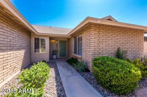 10851 N 105th Way, Scottsdale, AZ 85259