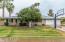 4925 E WELDON Avenue, Phoenix, AZ 85018