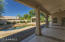 9406 E BLOOMFIELD Road, Scottsdale, AZ 85260
