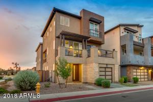 7064 W STARDUST Drive, Chandler, AZ 85226