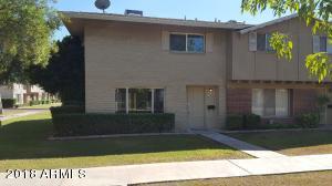 6131 N GRANITE REEF Road, Scottsdale, AZ 85250