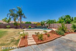13521 W MEDLOCK Drive, Litchfield Park, AZ 85340
