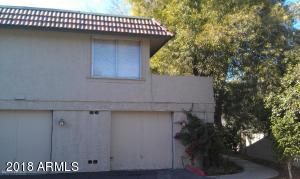5618 S CAPTAIN KIDD Court, E, Tempe, AZ 85283