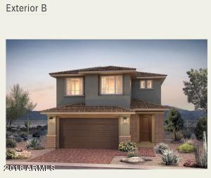 2858 E SANDS Drive, Phoenix, AZ 85050