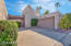 17247 E KIRK Lane, Fountain Hills, AZ 85268