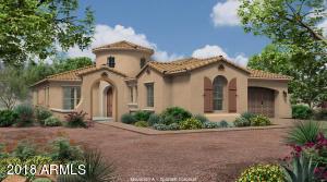 20959 W COLLEGE Drive, Buckeye, AZ 85396