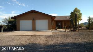 51515 N Mockingbird Road, Wickenburg, AZ 85390