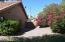 13287 N 99th Way, Scottsdale, AZ 85260