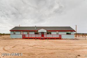 35023 W MCDOWELL Road, Tonopah, AZ 85354