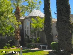 10897 N 78TH Street, Scottsdale, AZ 85260