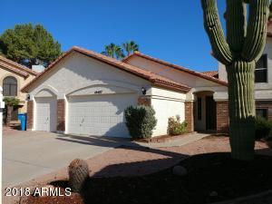 16407 S 42nd Place, Phoenix, AZ 85048