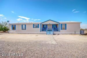 48710 W HUISATCH Road, Maricopa, AZ 85139