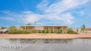 5406 E ARCADIA Avenue, Mesa, AZ 85206
