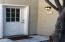 1633 E LAKESIDE Drive, 97, Gilbert, AZ 85234