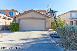 12413 W SHARON Drive, El Mirage, AZ 85335