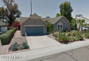 4831 E LA PUENTE Avenue, Phoenix, AZ 85044